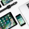 Apple Cihazların Ortalama Kullanım Ömrü Ne Kadar?
