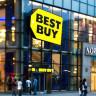Bir Dönem Türkiye'de de Bulunan ABD'li Teknoloji Zinciri Best Buy, 250 Mağazasını Kapatıyor