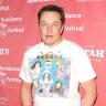 Elon Musk'dan Tünel Açma Makineli Instagram Paylaşımı