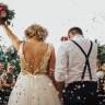Düğün Fotoğraflarını Beğenmeyen Geline 89 Bin Dolar Ceza!