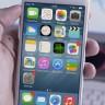 iPhone 6'nın Fazla Bilinmeyen Özellikleri