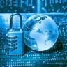 E-Mail Hesabınız Güvende mi: Kontrol Edebilirsiniz!