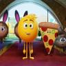 Razzie Ödülleri Açıklandı: 'The Emoji Movie' 2017 Yılının En Kötü Filmi Seçildi