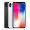 BİM 9 Mart'ta iPhone X Satacak (Fiyat Muhteşem!)