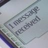 Android'de Silinmiş Mesajları Nasıl Geri Getirebilirsiniz?