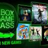 Xbox Game Pass'in Mart Ayı Oyunları (Liste Harika)