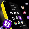 Nokia 8110 4G Ne Zaman Geliyor?