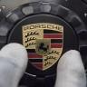 Porsche'nin Yeni Hamlesi: Drone ile Yolcu Taşıma!