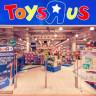 İflas Eden Toys R Us'un Çöküşündeki 4 Neden!