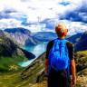 Dünyanın En Yaşanılası 10 Ülkesi