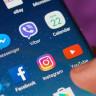 Amerika'nın En Çok Kullanılan Sosyal Medya Platformu Instagram