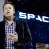 Elon Musk'ın Rakipleri Artıyor: İşte SpaceX'in Roketlerine Rakip Uzay Araçları