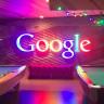 Eski Bir Google Mühendisi Şirkete Ayrımcılık Davası Açtı!