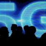 ONF İcra Direktörü Parulkar: 'Türkiye, 5G'ye Geçen İlk Ülke Olabilir'