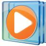 Microsoft'un Efsane Uygulaması Windows Media Player Kaldırılıyor mu?