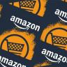 Amazon, Türkiye'de Tam Kapasitede Hizmete Gireceği Zamanı Açıkladı