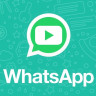 WhatsApp İçinde YouTube Özelliği Türkiye'de Kullanıma Sunuldu!