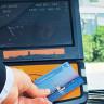Aktif Bank'tan Otobüse Telefonunuzu Okutup Bineceğiniz Yeni Uygulama!
