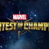 Marvel Contest of Champions Oyunu Android ve iOS'ta!