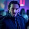 Netflix'ten Başrolünde Keanu Reeves'in Yer Aldığı Süper Kahraman Filmi Geliyor!