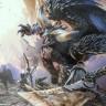 Monster Hunter: World, Satış Rekoru Kırıyor!