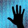 Ağ Tarafsızlığının Kaldırılmasından Sorumlu FCC'ye Dava Açan Teknoloji Şirketlerinin Sayısı Artıyor