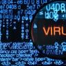 Bilgisayarın Gizli Virüsleri Olan Atık Dosyalardan Kalıcı Olarak Kurtulun