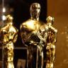 2018 Oscar Ödül Töreni, İzlenme Oranlarında Son 20 Yılın Yüz Karası Oldu!