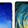 Huawei P20 Pro, Samsung Galaxy S9'dan Bile Pahalı Olabilir!