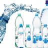Hangi Su Markasının Ne Kadar Sağlıklı Olduğunu Gösteren Rapor Yayınlandı!
