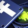 Facebook Android Uygulaması, Daha Popüler Konuları Gösterecek