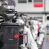 Akınsoft'un İnsansı Robotları, Savunma Sanayii Müsteşarlığının Projesine Talip Oldu!