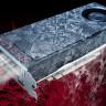 AMD'nin Radeon Chill Teknolojisi Pil Ömrünü Uzatacak