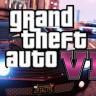 Bomba Söylenti: GTA 6 ile Vice City'ye Geri mi Dönüyoruz?