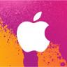 Sızıntı: Apple, iTunes'un Fişini Çekiyor mu?
