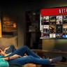 Netflix'den Beklenen 'Belli İçeriklere PIN Koruması' Devreye Girdi