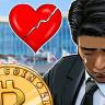 Güney Kore, Devlet Memurlarına Kripto Para Ticareti Yapmayı Yasakladı!