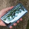 HTC U12'nin Mat Bir Arka Camla Geleceği Açıklandı