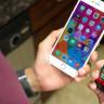 iPhone 6 Plus, Galaxy Note 4'ü Geçti