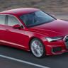Küllerinden Yeniden Doğan 2019 Audi A6 Tanıtıldı!