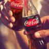 Coca-Cola, 130 Yıllık Geleneğini Bir Kenara Bırakarak Alkollü İçecek Üretecek!