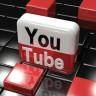 Youtube'a GIF Oluşturma Özelliği Geldi