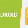 Android P ile Mikrofon ve Kamera Erişimi Kısıtlanıyor