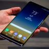 Gelen Sızıntılar Sonrası, Samsung Note 9'un Teknik Detayları Ortaya Çıktı!