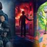 Sen de mi Netflix? Dizi ve Filmlerin Fragmanları İçin 'Hikayeler' Özelliği Geliyor!