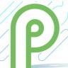 Android P'nin Geliştirici Önizlemesi Yayınlandı: İşte Yenilikler!