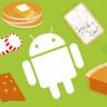 Oreo Dönemi Bitiyor, Android P Geliyor: Peki P'nin İsmi Ne Olacak?