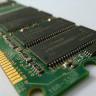 Hangisi Daha Hızlı: 1330 MHz'de 12 GB RAM mi Yoksa 1600 MHz'de 8 GB RAM mi?
