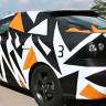 Yerli Otomobilin İlk Prototipi Cenevre Otomobil Fuarı'nda Sergilenecek!