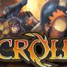Minecraft'ın Yapımcısından Yeni Bir Oyun: Scrolls